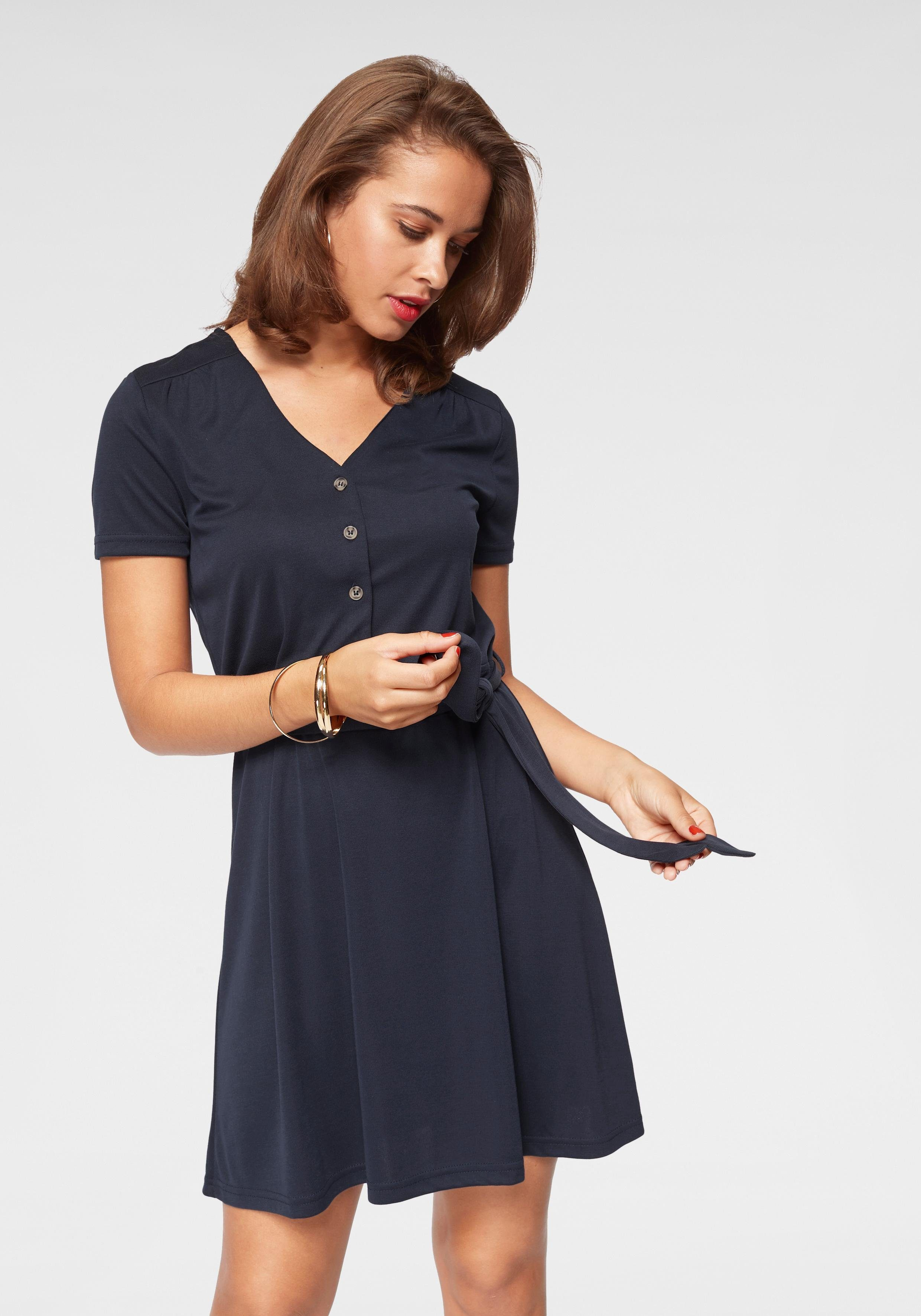 Vero Moda Jerseykleid »JESS«