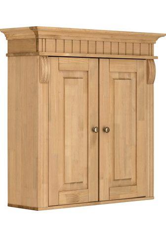 HOME AFFAIRE Навесной шкаф »Teresa«