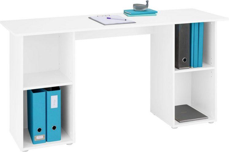 Borchardt Möbel Schreibtisch »Kai«, Breite 150 cm