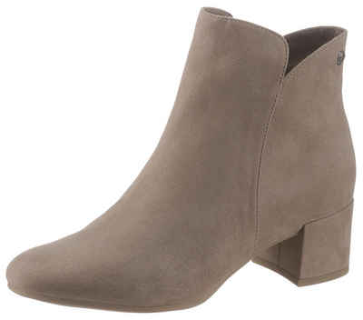 dbe99411e733 Stiefeletten kaufen » Damenstiefeletten Trends 2019 | OTTO