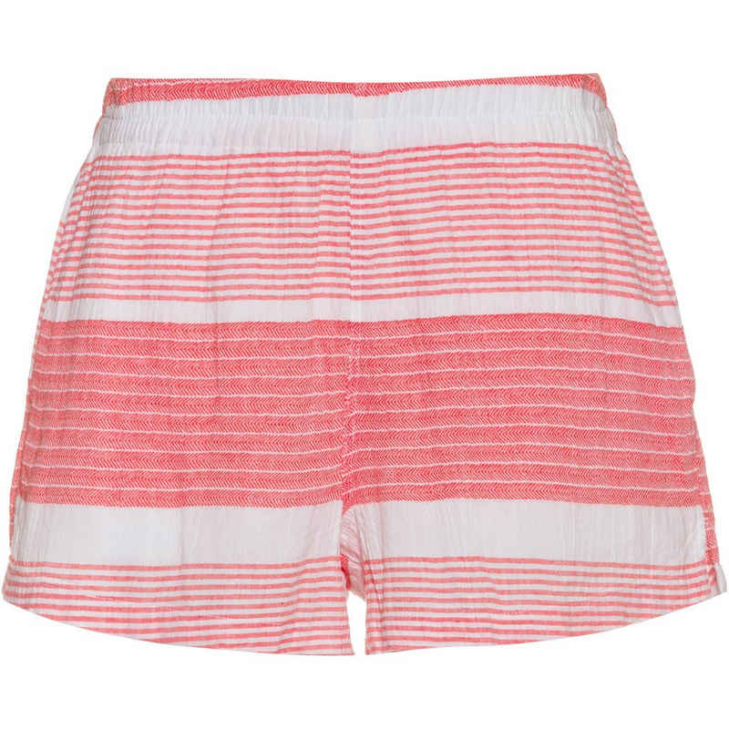 Seafolly Shorts »Pacific Jacquard« keine Angabe