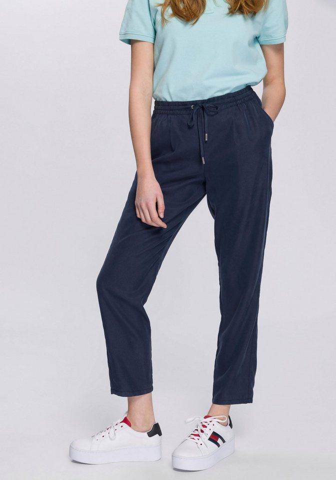 f93eb53d64fd tommy -jeans-jogger-pants-mit-fliessend-weichem-matt-glaenzendem-material-dunkelblau.jpg  formatz