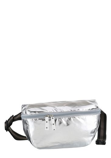 Fabrizio® Fabrizio® Optik Metallic Gürteltasche Gürteltasche In Metallic In Optik qwvS4Ifx