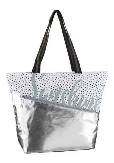 774ad4f12e7f7 Handtaschen kaufen » Handtaschen Trends 2019