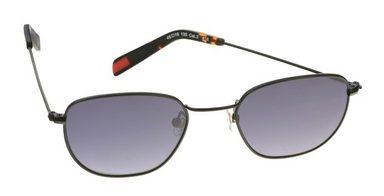 s.Oliver Sonnenbrille (Set, Sonnenbrille inkl. Etui)