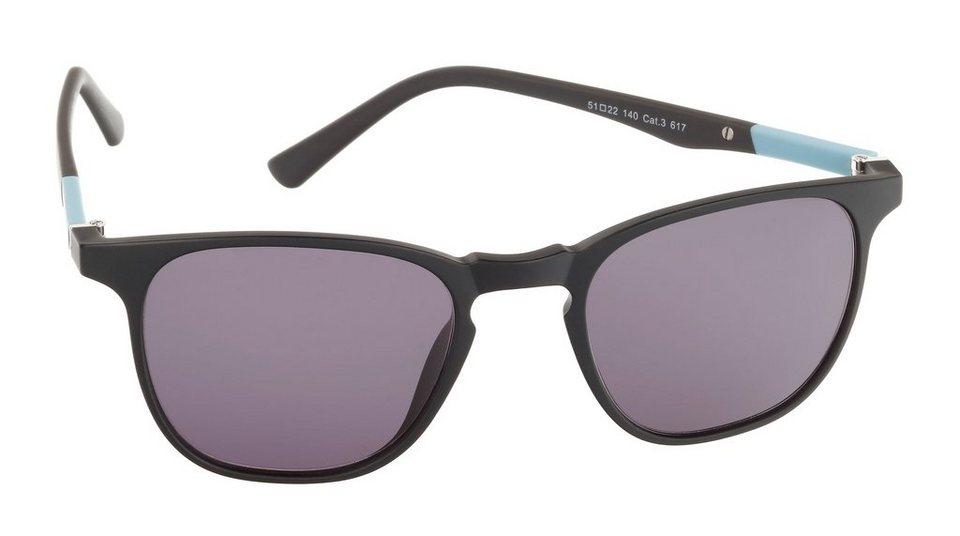 19608f6551c532 s.Oliver RED LABEL Sonnenbrille (Set, Sonnenbrille inkl. Etui ...