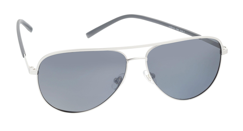 Head Sonnenbrille (Set, Sonnenbrille inkl. Etui) Federscharnier