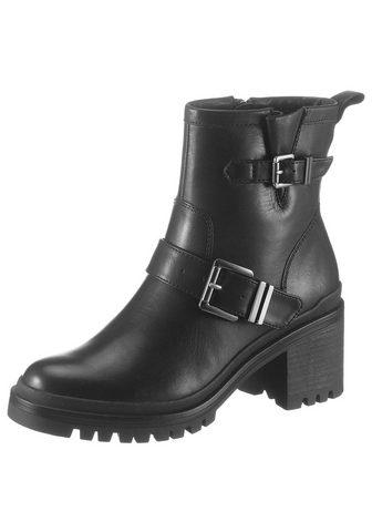 TAMARIS Baikerių stiliaus batai »Marielle«
