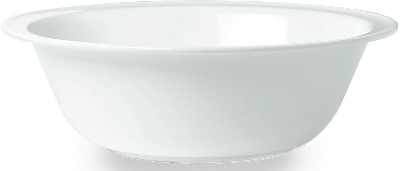 WACA Schüssel, Melamin, (4 Stück), 1600 ml