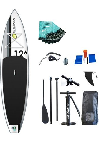 Inflatable SUP-Board »Gladiator ...