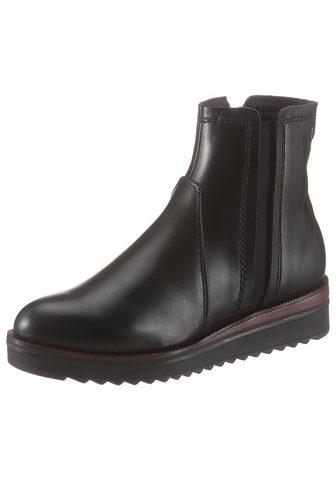 TAMARIS Ботинки »Kela«