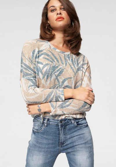 888977f60bcf9 Longshirts für Damen online kaufen | OTTO