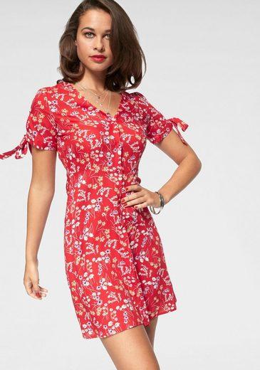 Vero Moda Sommerkleid »LOTUS«
