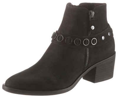 best sneakers de367 edcb8 Tamaris Schuhe online kaufen | OTTO