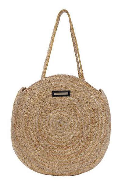 bdd5442838f03 Handtaschen kaufen » Handtaschen Trends 2019