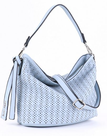 »anny« In Frey Optik Hobo Flecht Modischer Suri 1gFEwPqxg