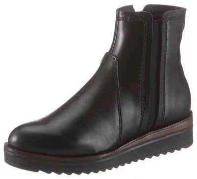 sale retailer 35c77 8680d Damen Chelsea-Boots online kaufen | OTTO