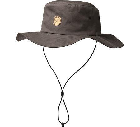 FJÄLLRÄVEN Hut »Hatfield Hat«