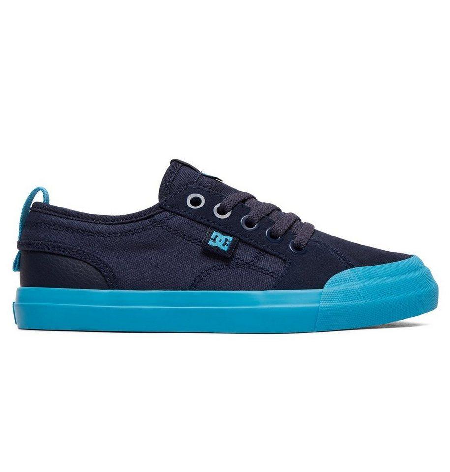best website ea0ac 32827 dc-shoes-evan-sneaker-blau.jpg  formatz