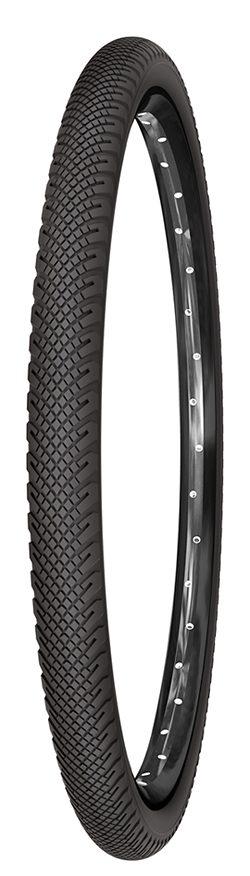 Michelin Fahrradreifen »Country Rock«