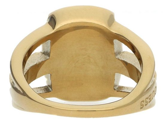 Guess Fingerring »UBR28502«