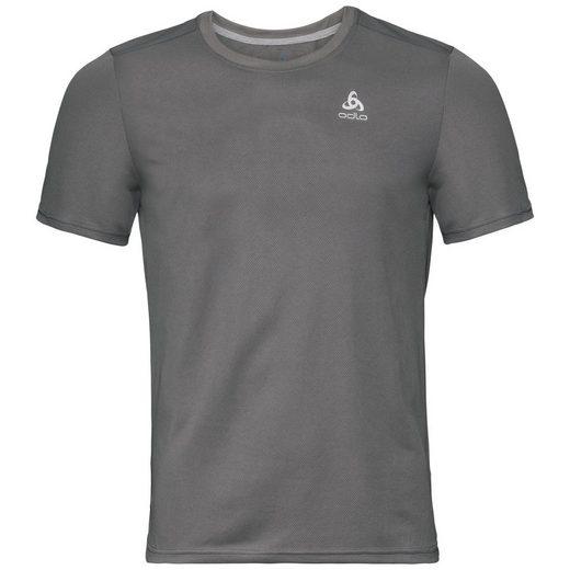 Odlo Funktionsshirt »BL s/s F-Dry 550672-10000«