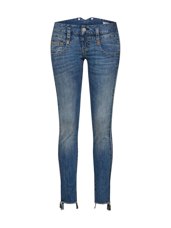 Herrlicher 7/8-Jeans