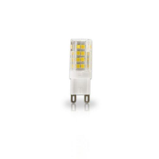 INNOVATE LED-Leuchtmittel G4 im praktischen 10er-Set