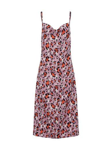 4th & Reckless Sommerkleid »Belle Dress«