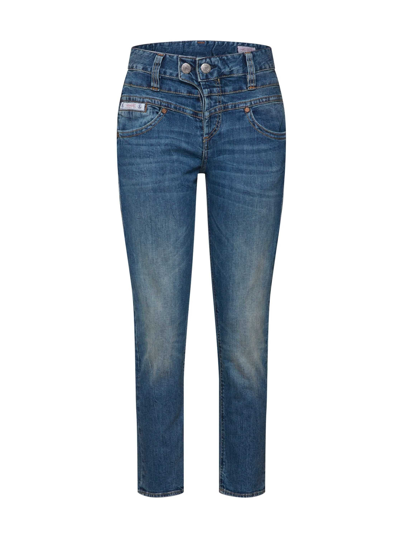 »bijou« 8 Online jeans Herrlicher 7 Kaufen PkNnX80wO