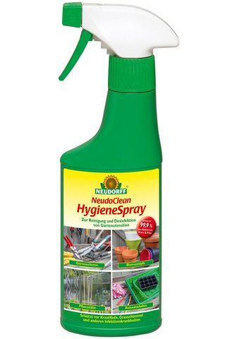 NEUDORFF Valiklis »HygieneSpray« 250 ml
