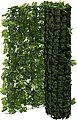 Sichtschutzzug »Efeu«, Schneider, Grün, Bild 3