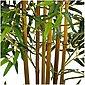 Schneider Kunstpflanze »Bambusbaum«, Bild 4