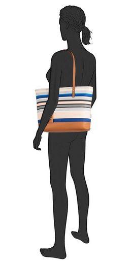 Mit Tailor Tom Shopper tasche Mini »gisele« Abnehmbarer OnHHS
