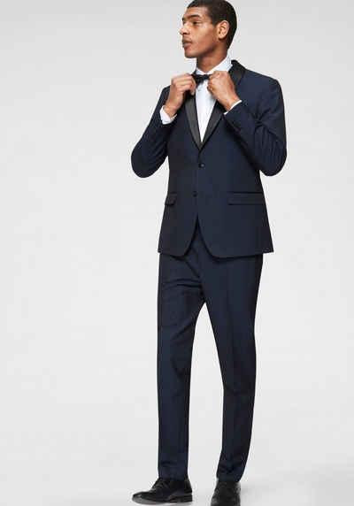 Welche Anzüge mit grauer Sportschuhe zu tragen (4 Outfits