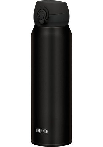 THERMOS Termosas Termosas »Ultralight black«