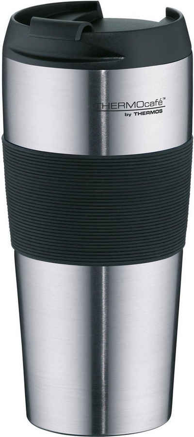 THERMOS Thermobecher »ThermoPro«, Edelstahl