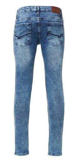 5 Heredot pocket pocket jeans jeans 5 Heredot 5EqySd