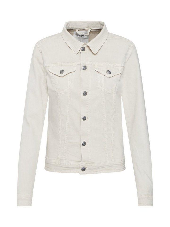premium selection 28067 ad012 soyaconcept Jeansjacke online kaufen   OTTO