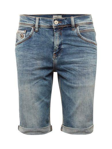 Ltb fit jeans Ltb Ltb Regular Regular »lance« »lance« jeans Regular fit rErYqwdx
