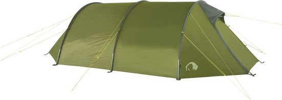 TATONKA® Zelt »Buffin 4 Tent«