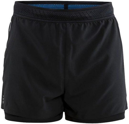 Shorts »nanoweight Men« Men« Hose Hose »nanoweight »nanoweight Craft Shorts Craft Craft Shorts Men« Hose wAwnFqCBt