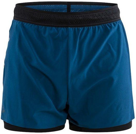 Hose Shorts »nanoweight Shorts Craft Men« Men« Hose »nanoweight Craft Craft Hose HqH6EBP