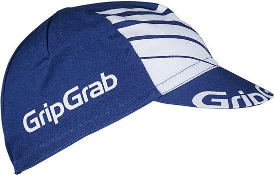 GripGrab Hut »Classic Cycling Cap«
