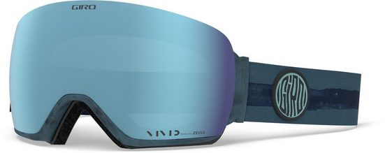 Giro Sportbrille »Article Snow Goggles«