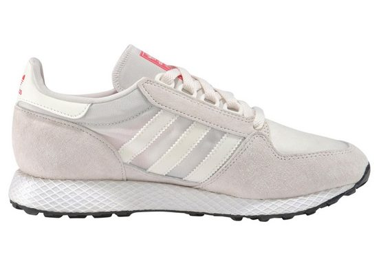 adidas Originals  Forest Grove W  Sneaker
