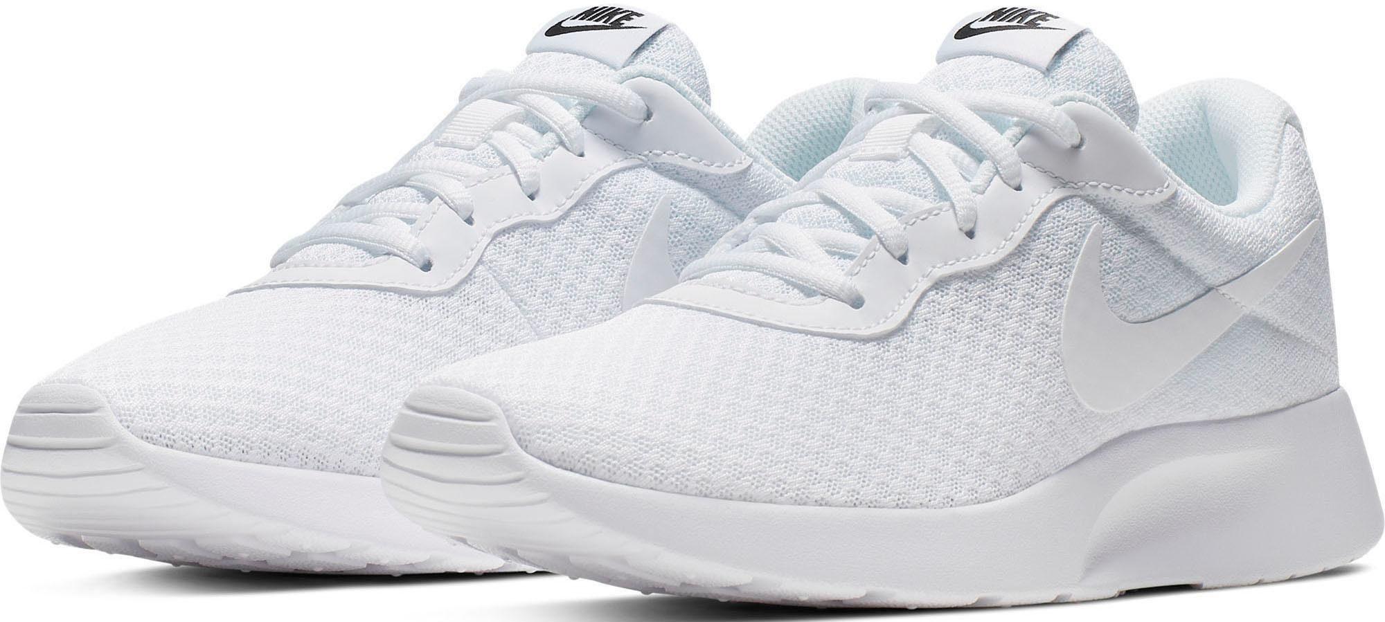 Nike Sportswear Sneaker »Tanjun Wmns« bestellen | BAUR