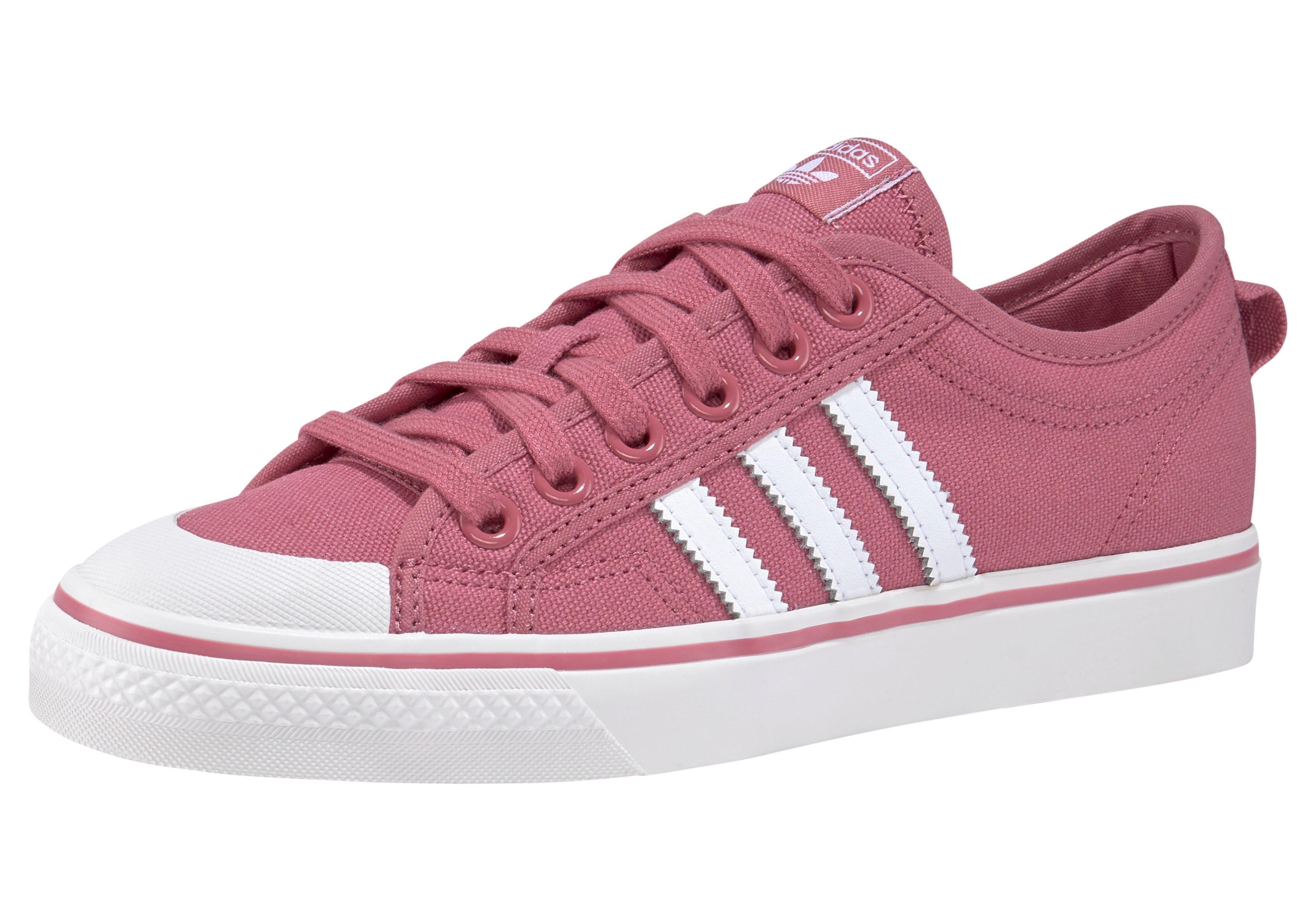 adidas Originals »Nizza« Sneaker online kaufen | OTTO