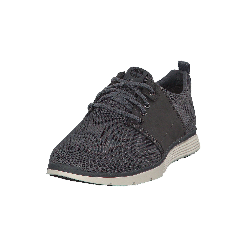 Timberland »Killington Oxford 0A1Y18« Sneaker | OTTO