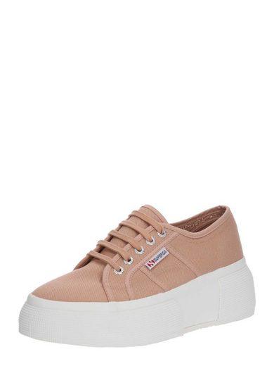 Superga »2287 - COTW« Sneaker